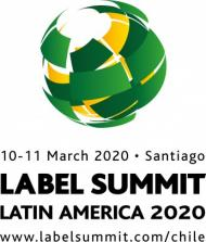 logo label summit 2020 0