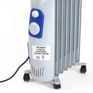 rating plate heater appliance 388 388